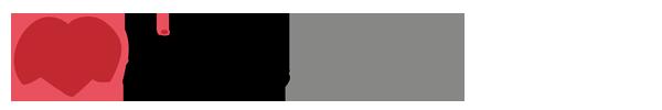 DIPS er et nyoprettet videnskabeligt selskab for læger, ikke-lægelige akademikere og andet sundhedsfagligt personale som har interesse for infektionspædiatri. Selskabet har til formål at fremme uddannelse og forskning med relation til infektionspædiatri.